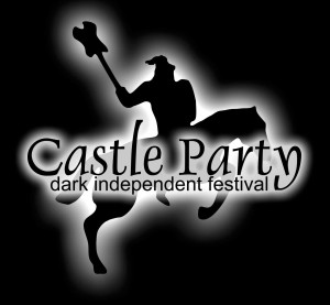 castleparty-logo